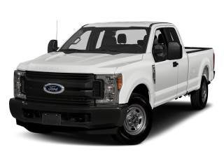 Beasley Ford York Pa >> Used Cars, Trucks & SUVs in New London | Near Norwich, Old Saybrook, Mystic, Waterford | Whaling ...
