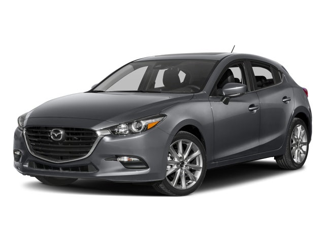 2017 mazda3 5 door touring 2 5 in new london ct mazda mazda3 5 door whaling city ford. Black Bedroom Furniture Sets. Home Design Ideas