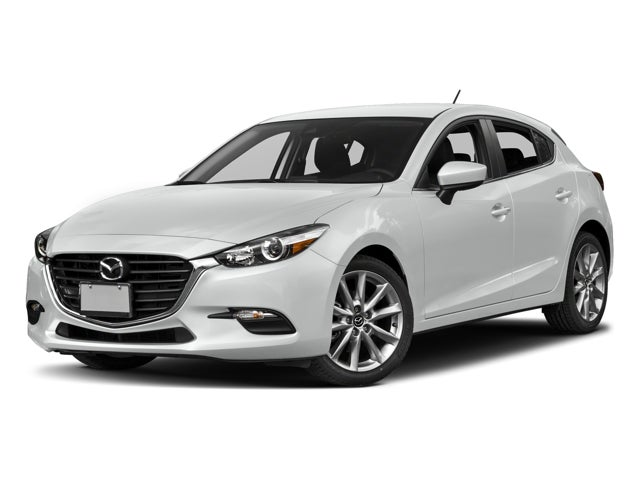 2017 mazda mazda3 5 door touring auto in new london ct mazda mazda3 5 door whaling city. Black Bedroom Furniture Sets. Home Design Ideas