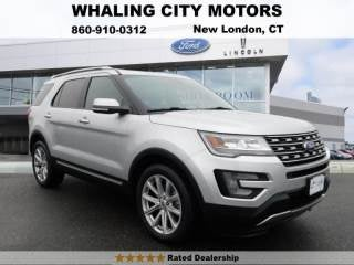 Used Cars Trucks SUVs In New London Near Norwich Old - Ford dealers in ct
