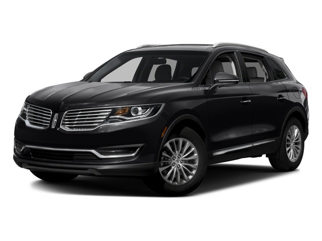 2017 lincoln mkx reserve in new london ct lincoln mkx whaling city ford lincoln mazda. Black Bedroom Furniture Sets. Home Design Ideas