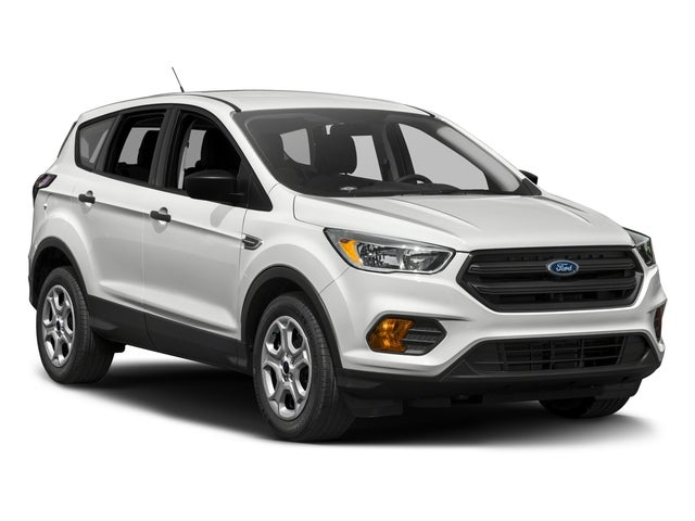 2018 ford escape se in new london, ct   ford escape   whaling city
