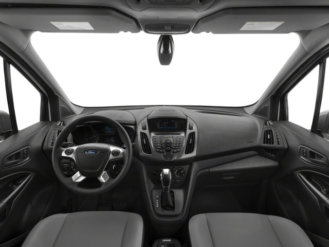Whaling City Ford >> 2017 Ford Transit Connect Van XLT in New London, CT   Ford Transit Connect Van   Whaling City ...