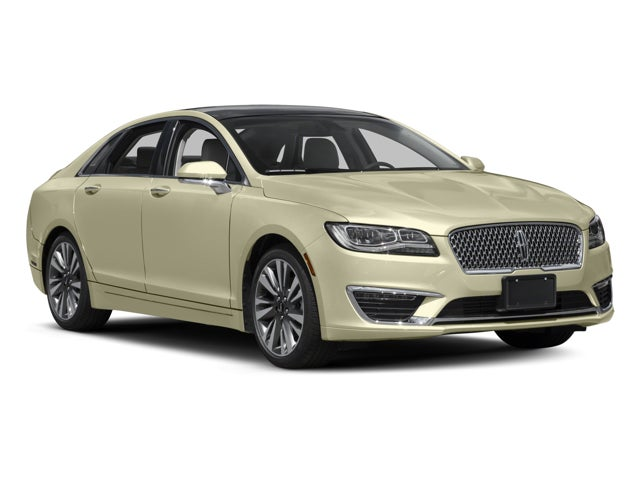 2017 lincoln mkz select in new london ct lincoln mkz whaling city ford lincoln mazda. Black Bedroom Furniture Sets. Home Design Ideas