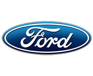 Ford Dealers In Ct >> New London Ford Lincoln Mazda Dealer Ford Lincoln Mazda Sales